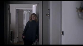 Target TV Spot, 'Adele: 25 - Water Under the Bridge' - Thumbnail 2