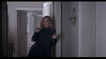 Target TV Spot, 'Adele: 25 - Water Under the Bridge' - Thumbnail 3