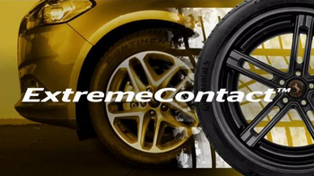 Continental Tire TV Spot, 'For What You Do' - Thumbnail 9