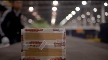 Alibaba.com TV Spot, 'Made in China' - Thumbnail 1