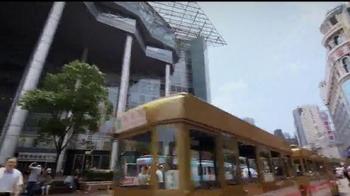 Alibaba.com TV Spot, 'Made in China' - Thumbnail 2