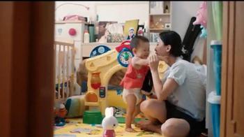 Alibaba.com TV Spot, 'Made in China' - Thumbnail 3