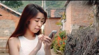 Alibaba.com TV Spot, 'Made in China' - Thumbnail 4