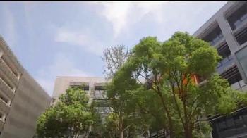 Alibaba.com TV Spot, 'Made in China' - Thumbnail 5