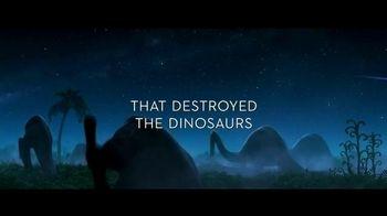 The Good Dinosaur - Alternate Trailer 27