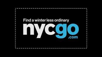 NYC & Company TV Spot, 'Night' - Thumbnail 7