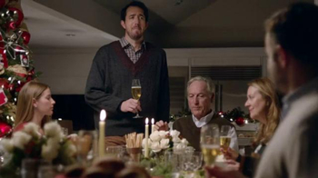 Best Buy Windows Store TV Spot, 'Win the Holidays: Say It With Tech' - Thumbnail 1