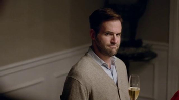 Best Buy Windows Store TV Spot, 'Win the Holidays: Say It With Tech' - Thumbnail 2