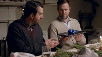 Best Buy Windows Store TV Spot, 'Win the Holidays: Say It With Tech' - Thumbnail 3