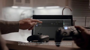 Best Buy Windows Store TV Spot, 'Win the Holidays: Say It With Tech' - Thumbnail 6