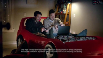 Best Buy Windows Store TV Spot, 'Win the Holidays: Say It With Tech' - Thumbnail 7
