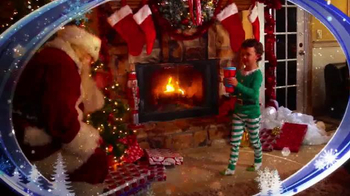 Snackeez TV Spot, 'Holiday Cheer' - Thumbnail 7