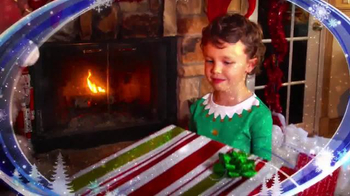 Snackeez TV Spot, 'Holiday Cheer' - Thumbnail 8