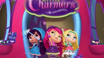 Little Charmers TV Spot, 'Nick Jr.:Sparkle Up' - Thumbnail 1