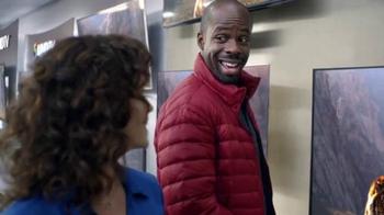Best Buy TV Spot, 'Win the Holidays: Winner's Circle' - Thumbnail 4