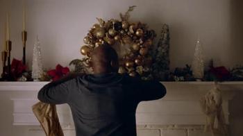 Best Buy TV Spot, 'Win the Holidays: Winner's Circle' - Thumbnail 6