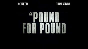 Creed - Alternate Trailer 28