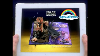 Dream Books TV Spot, 'Bring Learning to Life' - Thumbnail 2