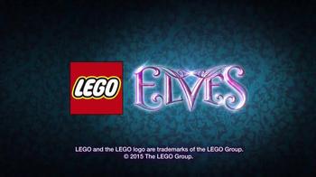 LEGO Elves TV Spot, 'Disney Channel: Unlock Your Potential' - Thumbnail 9