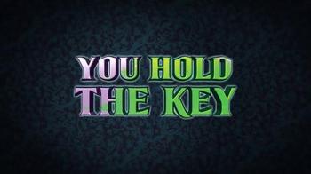 LEGO Elves TV Spot, 'Disney Channel: Unlock Your Potential' - Thumbnail 3