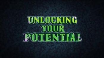 LEGO Elves TV Spot, 'Disney Channel: Unlock Your Potential' - Thumbnail 4