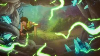 LEGO Elves TV Spot, 'Disney Channel: Unlock Your Potential' - Thumbnail 7
