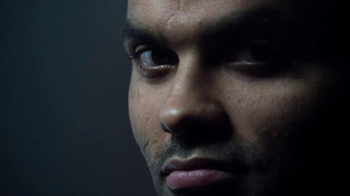 Jared Tissot Watch TV Spot, 'Your Time' Featuring Tony Parker - Thumbnail 2
