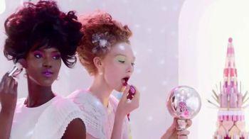 Ulta Beauty TV Spot, 'Gifting Blushes and Lipsticks'
