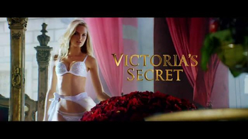 Victoria's Secret TV Spot, 'Free Gift: Slippers' - 204 commercial airings