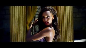 Victoria's Secret TV Spot, 'Free Gift: Slippers' - Thumbnail 3