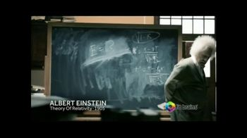 Rosetta Stone Fit Brains TV Spot, 'Train the Brain' - 268 commercial airings