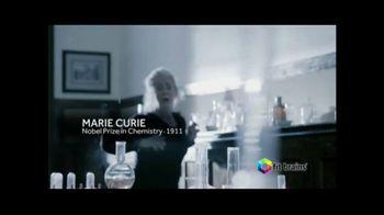 Rosetta Stone Fit Brains TV Spot, 'Train the Brain' - Thumbnail 2