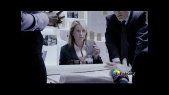 Rosetta Stone Fit Brains TV Spot, 'Train the Brain' - Thumbnail 4