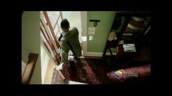 Rosetta Stone Fit Brains TV Spot, 'Train the Brain' - Thumbnail 8