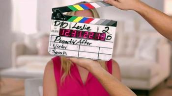 Proactiv TV Spot, 'Interviews' - Thumbnail 6