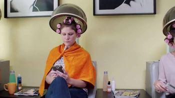Amazon Black Friday Deals Week TV Spot, 'Beauty Salon' - Thumbnail 3