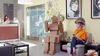 Amazon Black Friday Deals Week TV Spot, 'Beauty Salon' - Thumbnail 5