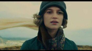 The Danish Girl - Alternate Trailer 1