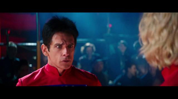 Zoolander 2 - Alternate Trailer 1