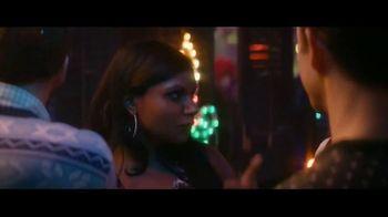The Night Before - Alternate Trailer 22