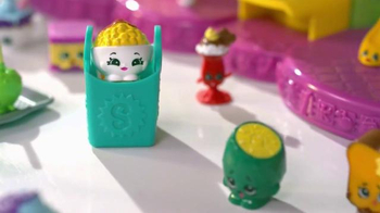 Toys R Us 2-Day Sale TV Spot, 'Pounce Mode' - Thumbnail 3
