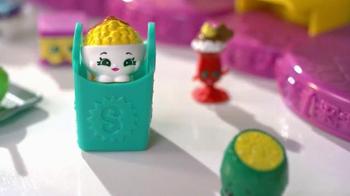 Toys R Us 2-Day Sale TV Spot, 'Pounce Mode' - Thumbnail 4