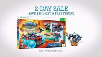 Toys R Us 2-Day Sale TV Spot, 'Pounce Mode' - Thumbnail 6