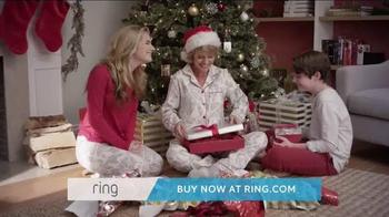 Ring TV Spot, 'Always Home' - Thumbnail 1