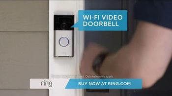 Ring TV Spot, 'Always Home' - Thumbnail 2