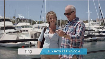 Ring TV Spot, 'Always Home' - Thumbnail 3