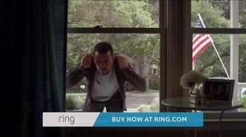 Ring TV Spot, 'Always Home' - Thumbnail 4