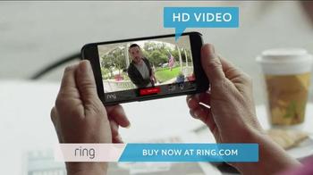 Ring TV Spot, 'Always Home' - Thumbnail 5