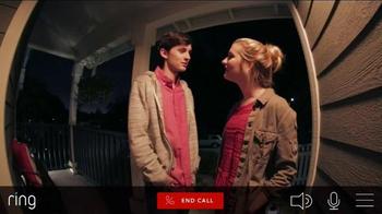 Ring TV Spot, 'Always Home' - Thumbnail 7