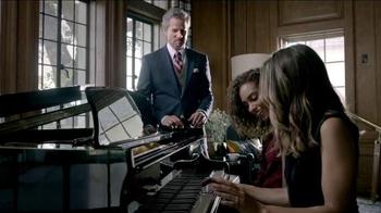 JoS. A. Bank Pre-Thanksgiving Sale TV Spot, 'A Smart Look' - Thumbnail 1